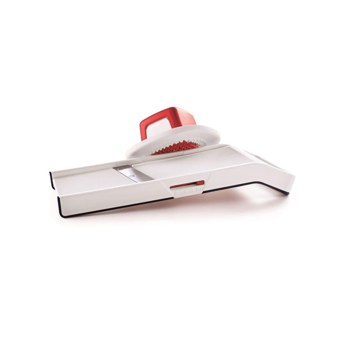 Easy Mando with Gift Box (1)
