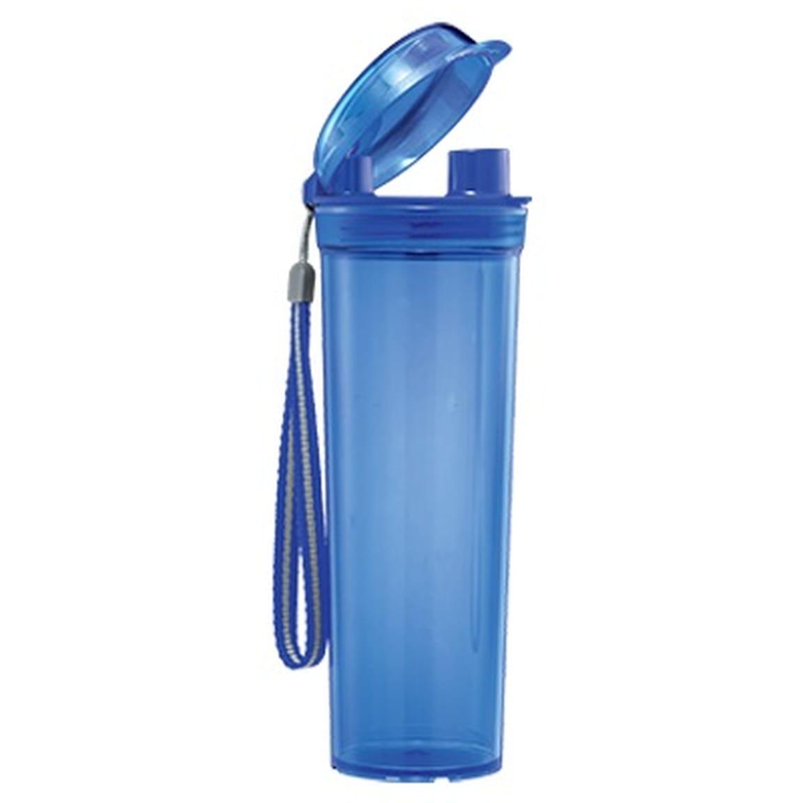Drinking Flask (1) 600ml