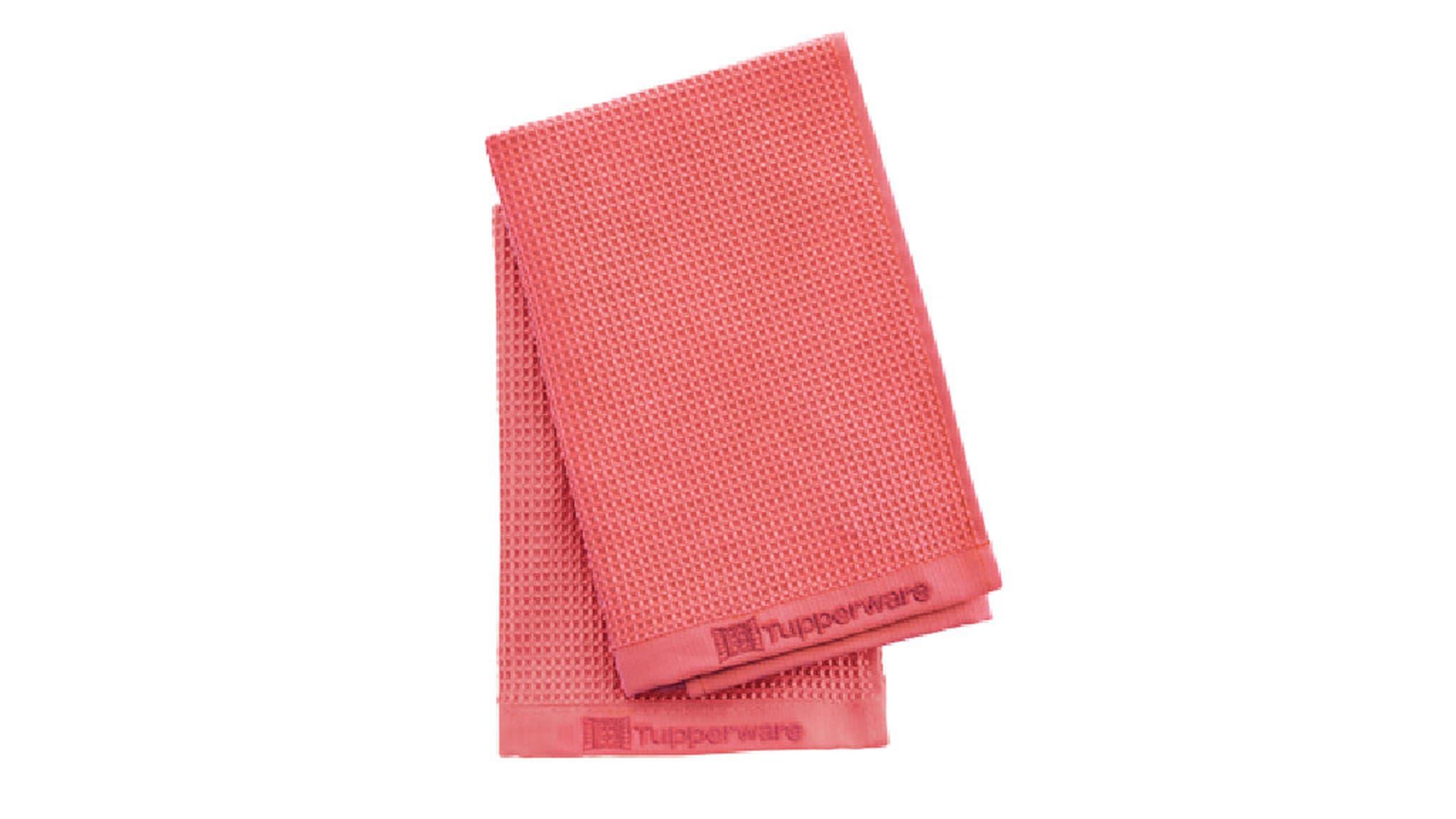 Microfiber Window Towel (2)