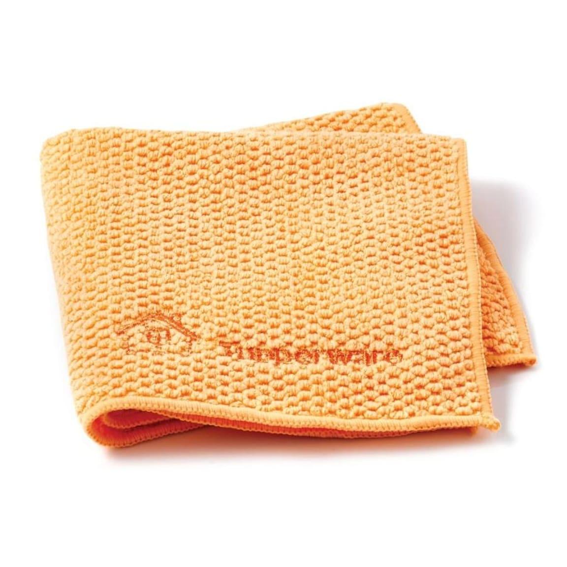 PWP: Microfiber Multi-Purpose Towel (2)