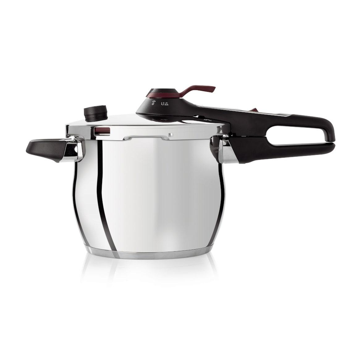 TupperChef ® Pressure Cooker (1) 6.5L