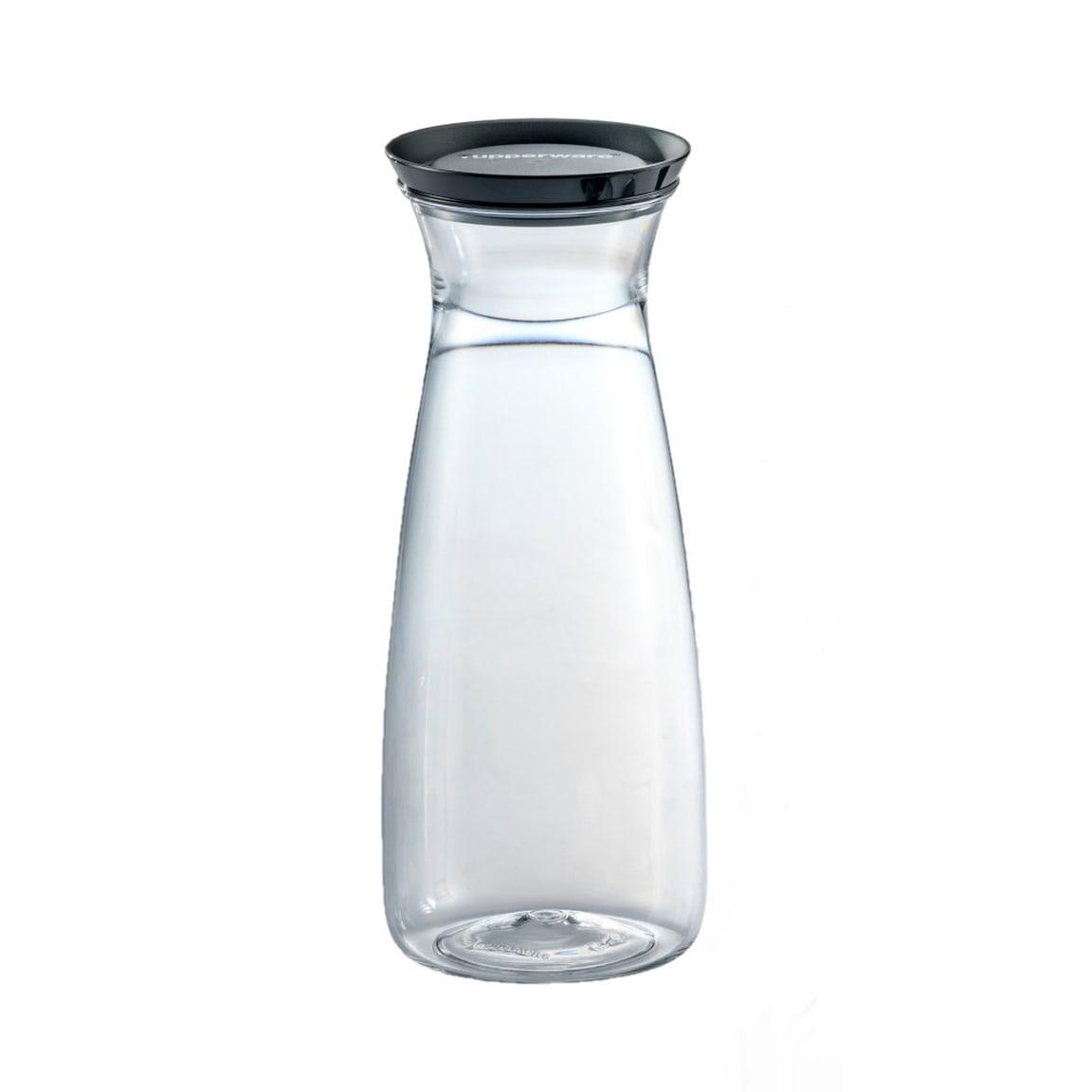 Clear Pitcher (1) 1.3L