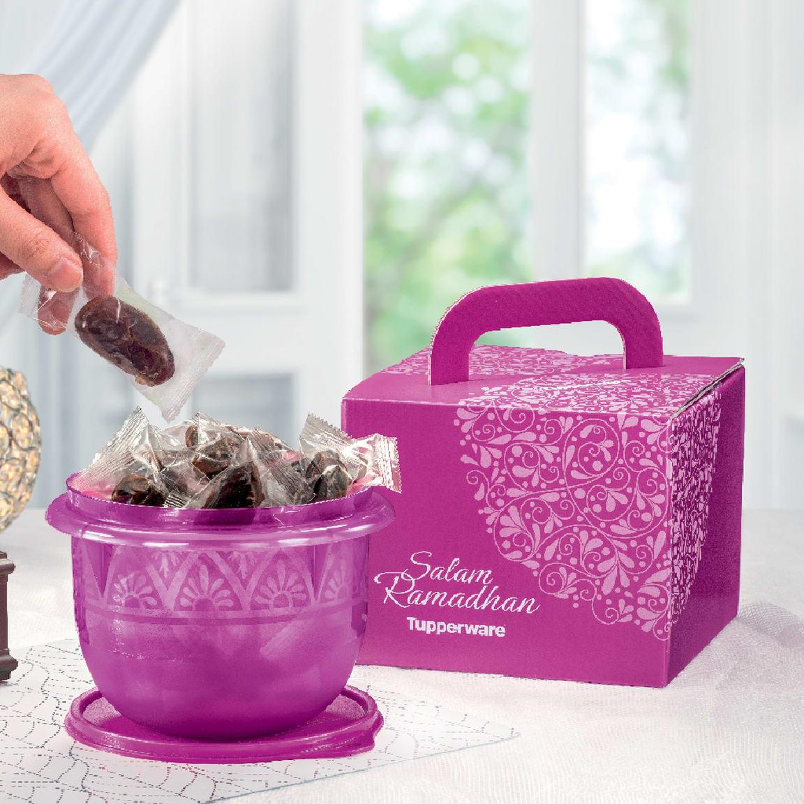 Date-licious Kurma Gift Box