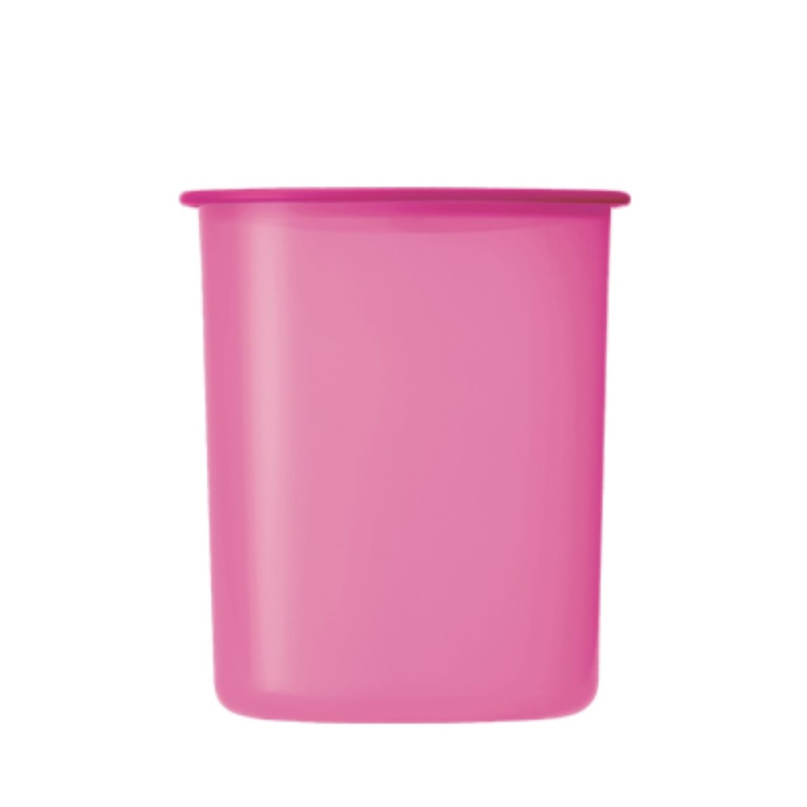 Canister Small (1) 2.0L