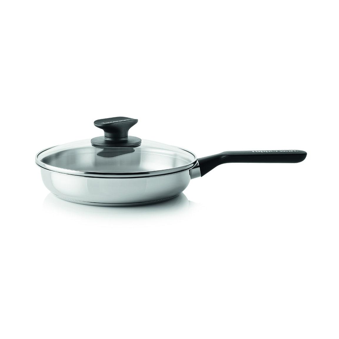 Universal Cookware Fry Pan 24cm