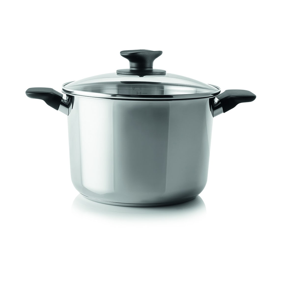 Universal Cookware Stockpot 7.0L