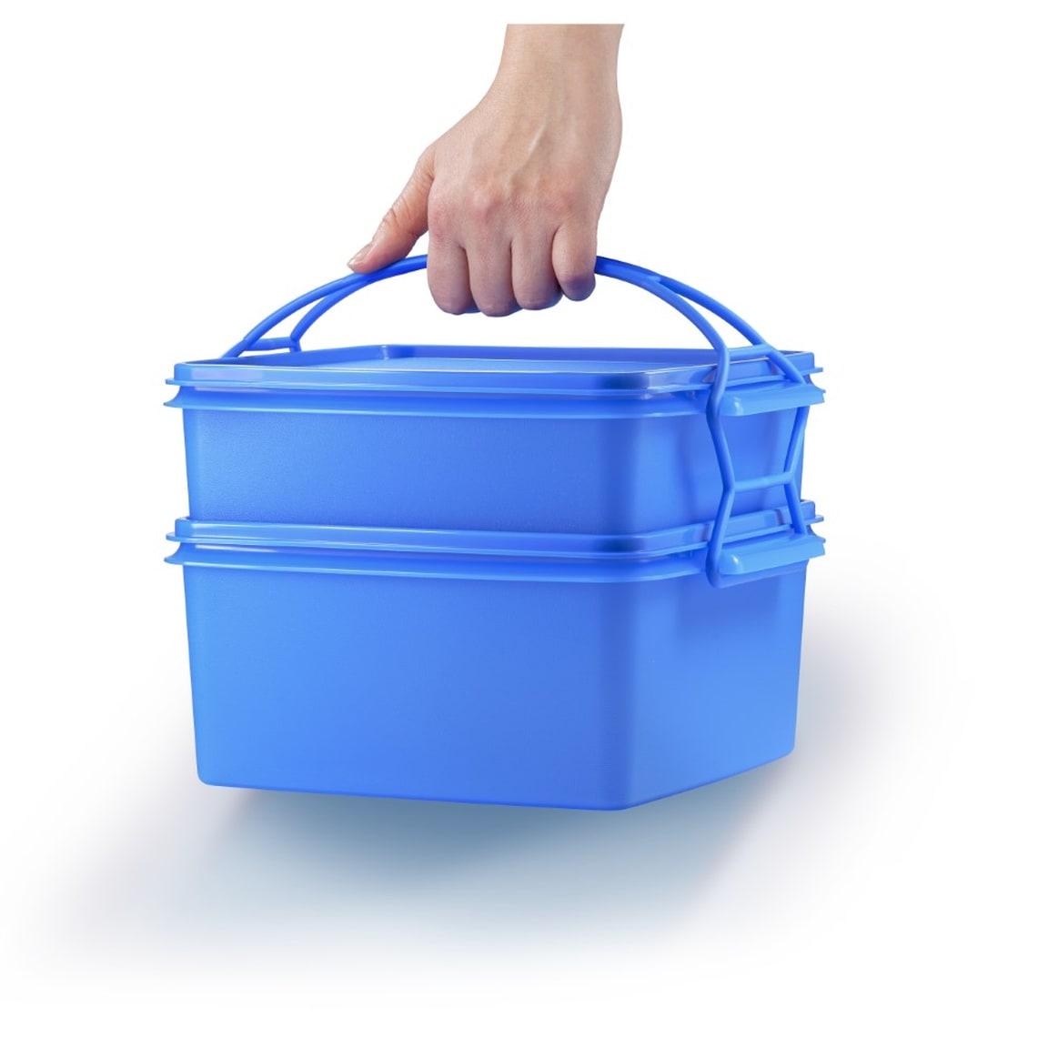 Jumbo Goody Box with Cariolier (1)