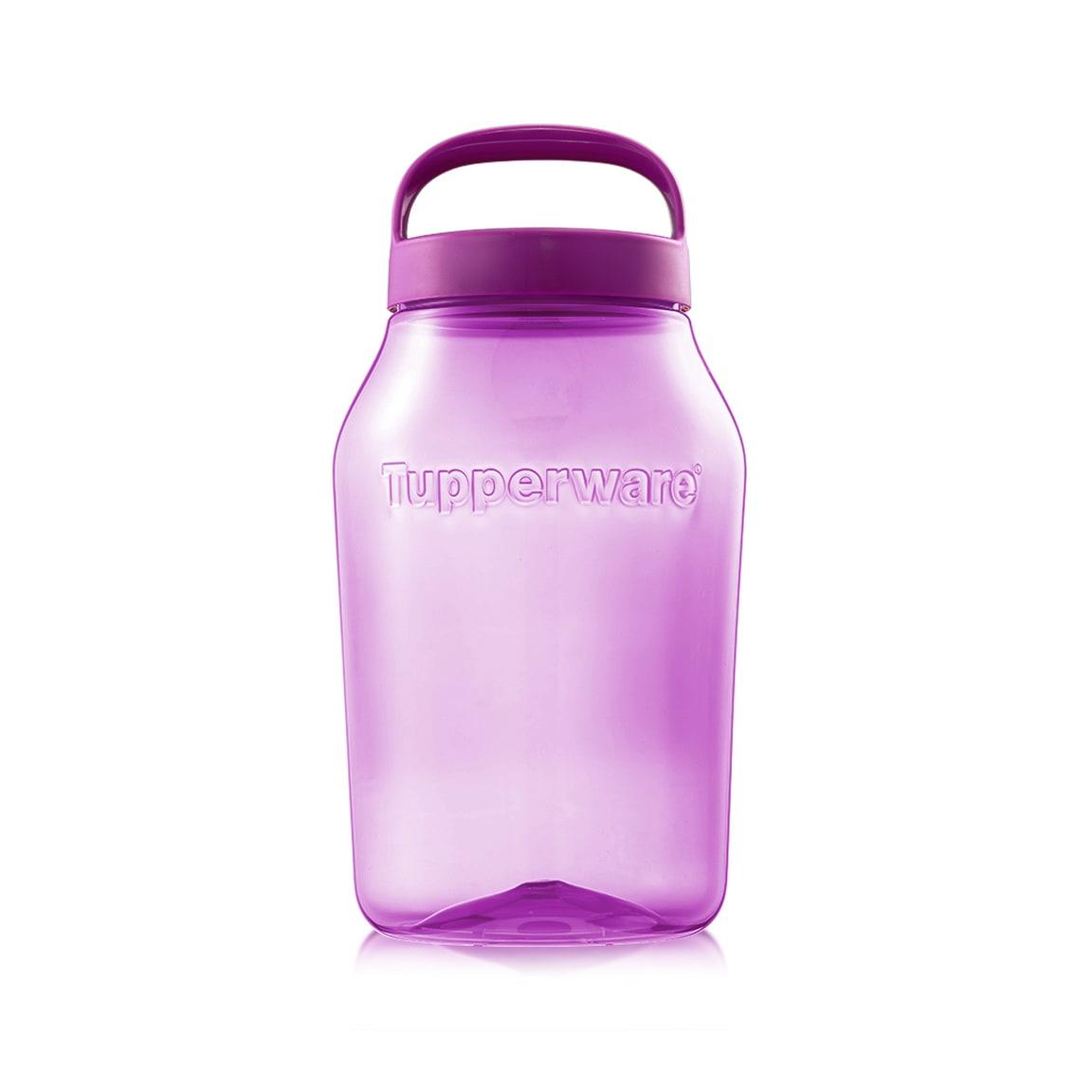Universal Jar (1) 3L