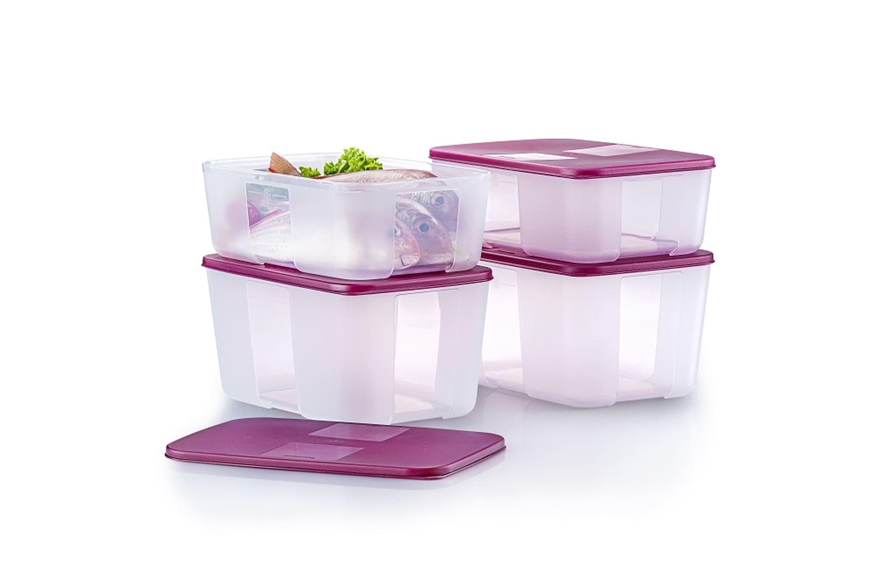 FreezerMate Medium Set