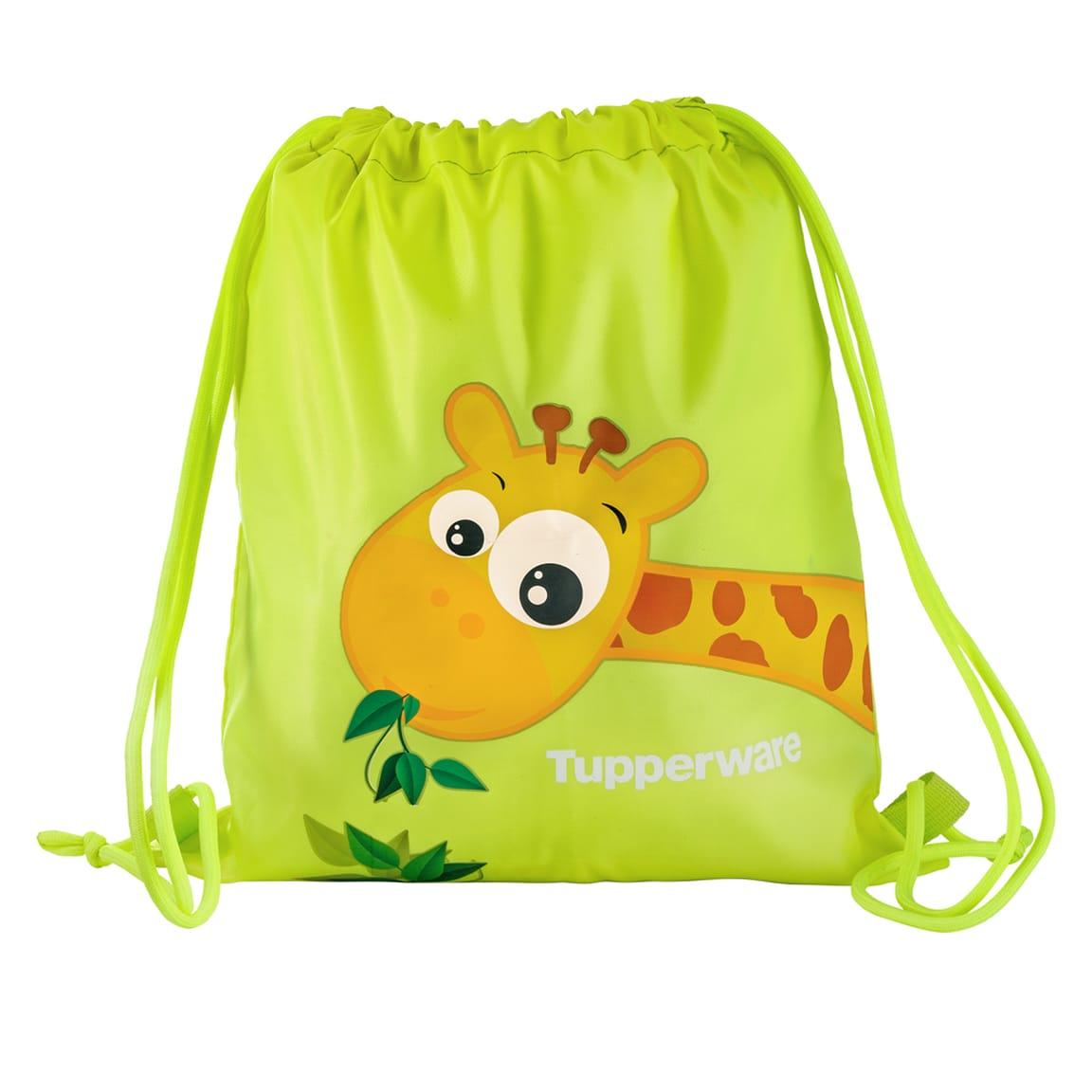 Little Camper Bag (1)