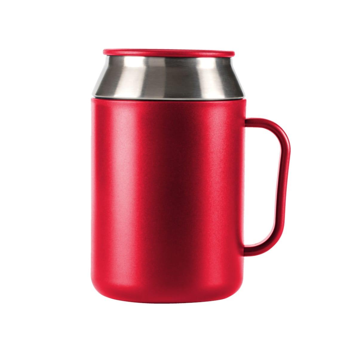 Coffee Tea Mug (1) 400ml