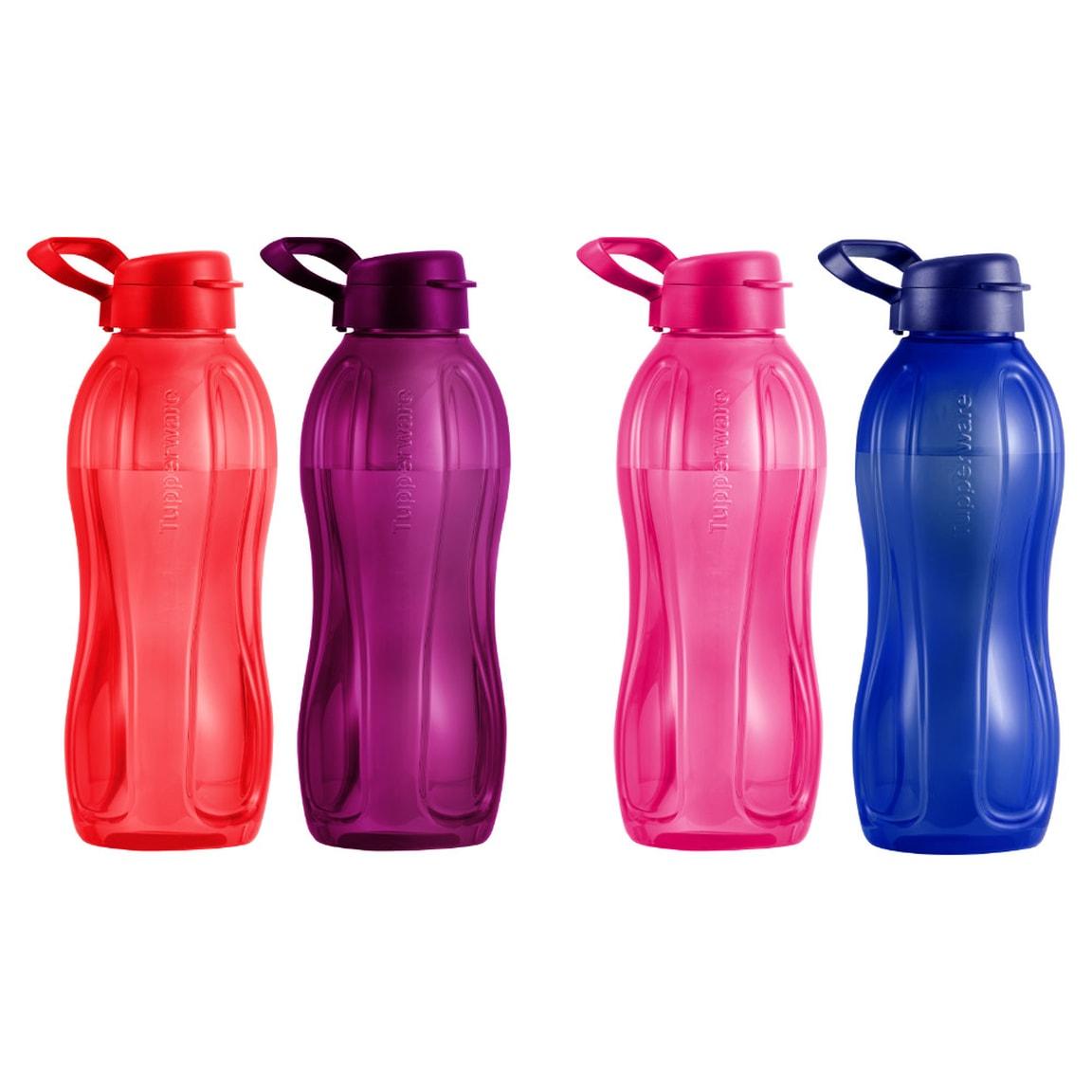 Eco Bottle (2) 1.5L