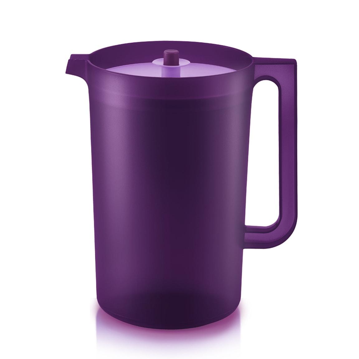 Purple Royale Giant Pitcher (1) 4.2L