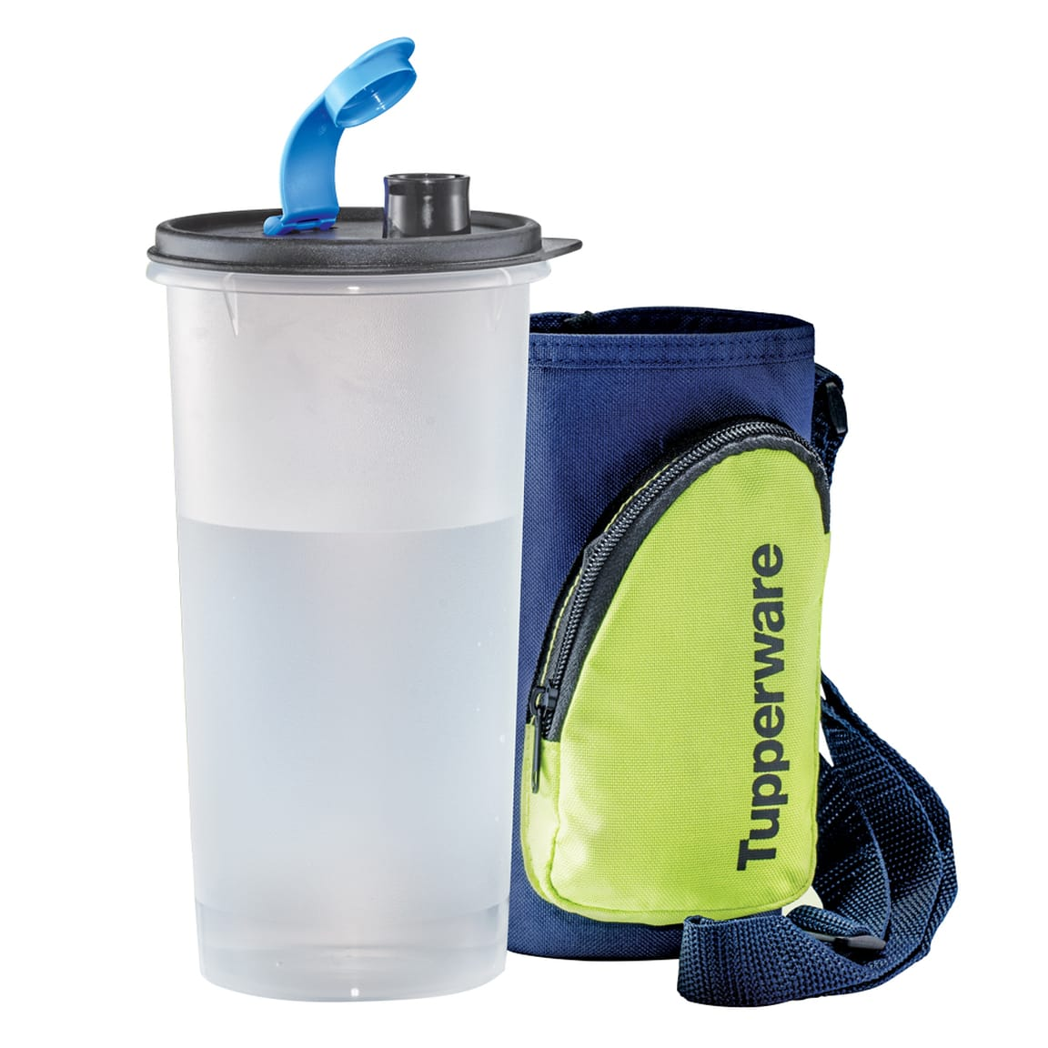 High Handolier (1) 1.5L with Pouch