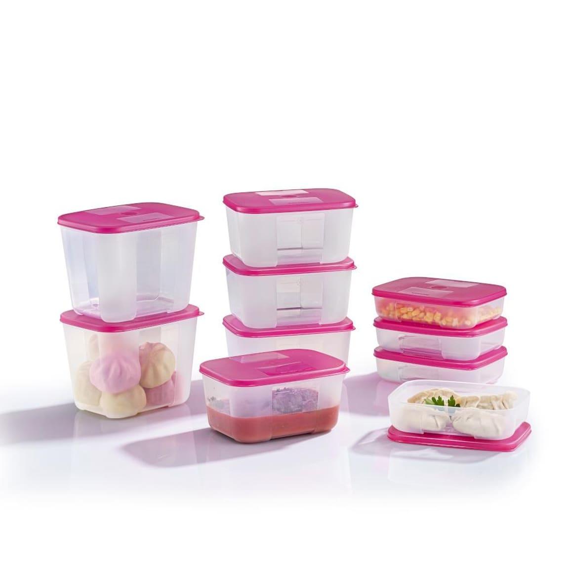 FreezerMate Small Set