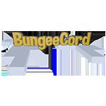 Bungeecord