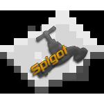 PaperSpigot