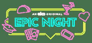 Epic Night – Credits