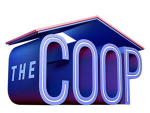 The Coop – Credits