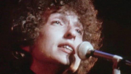 60383ee9de8 Bob Dylan