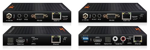 XT-HDBT-EX100-4K18G-KIT