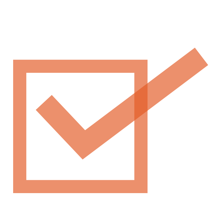 icon vote