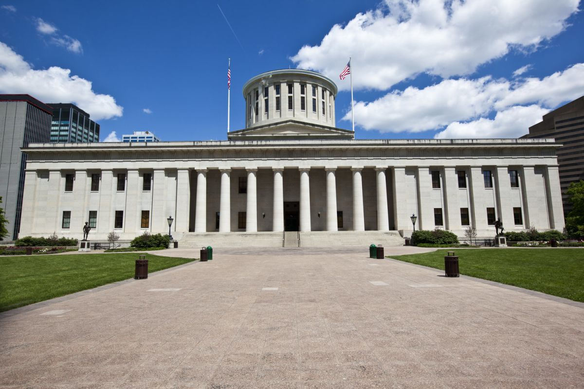 A case for holistic justice reform in Ohio