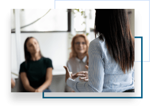 Standard Setting Consultancy