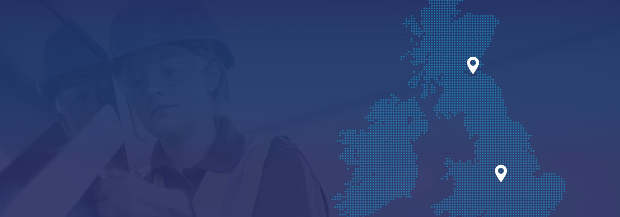 <h1> Aspire to Succeed</h1> <p> QFI awarding regulated qualifications for technical industries in England and Scotland</p>