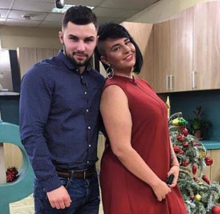 Мама участницы «Дом-2» Саши Черно заявила, что больна раком