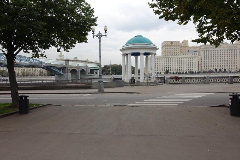 gorky-park (9)