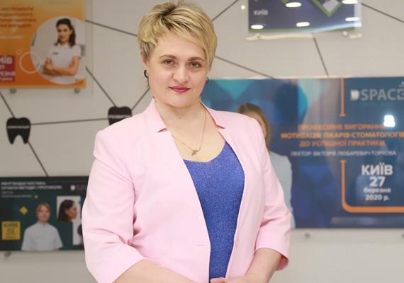 dspace_logvinenko_elena_viktorovna
