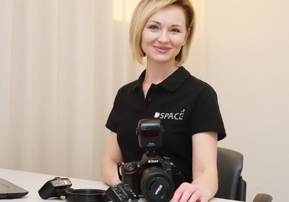 dspace_kurileh_lyudmila_anatolyevna