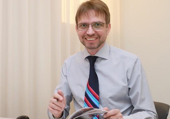 Asaulenko-Gennady