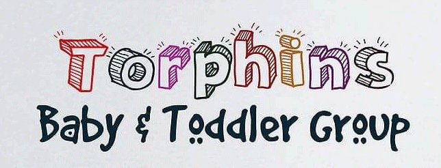 Torphins Baby & Toddler Group
