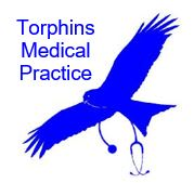 Torphins Medical Practice