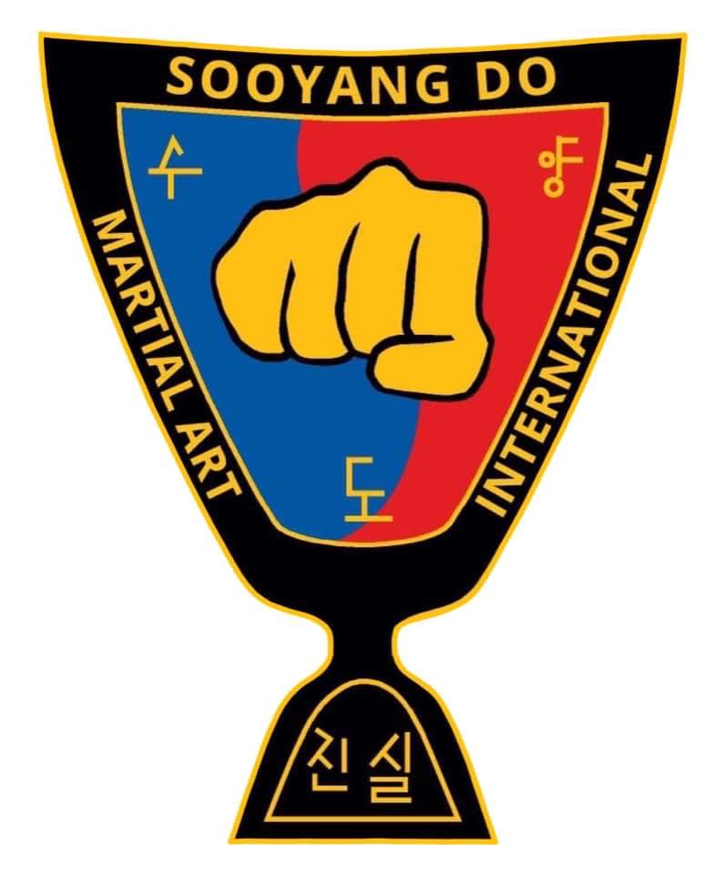 Sooyang Do Martial Art