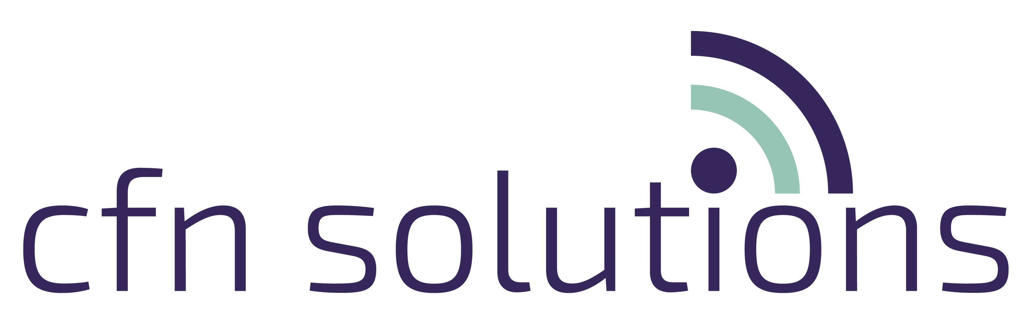 CFN SOLUTIONS