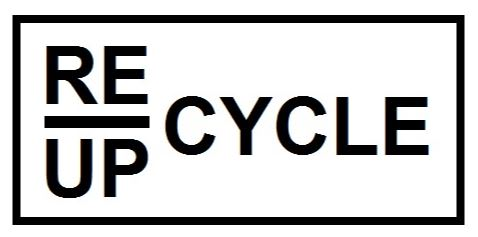 Re_up_cycle