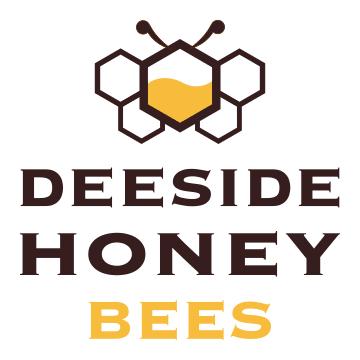 Deeside Honey Bees