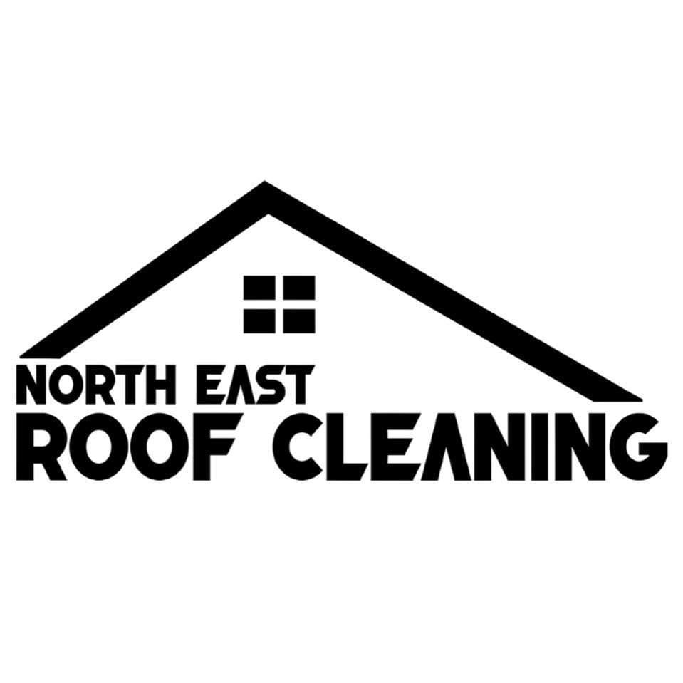 North East Roof Cleaning