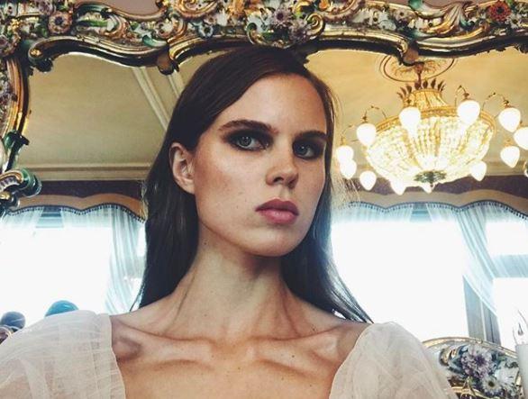 Как отказаться от сахара? Личный опыт актрисы Александры Ревенко на PEOPLETALK