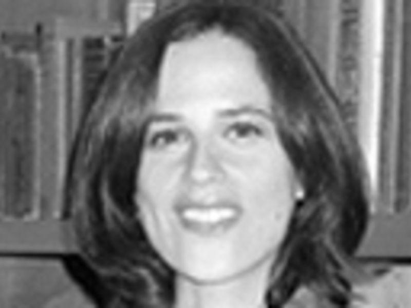 Debra Ladner