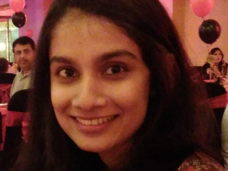 Viyanga Gunasekera