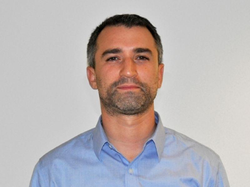 Dan Hymowitz