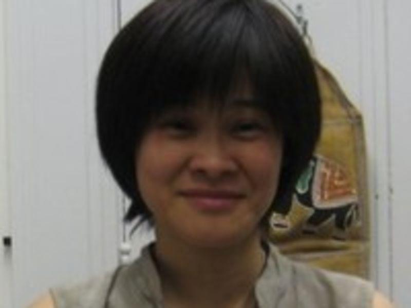 Ekawati Liu