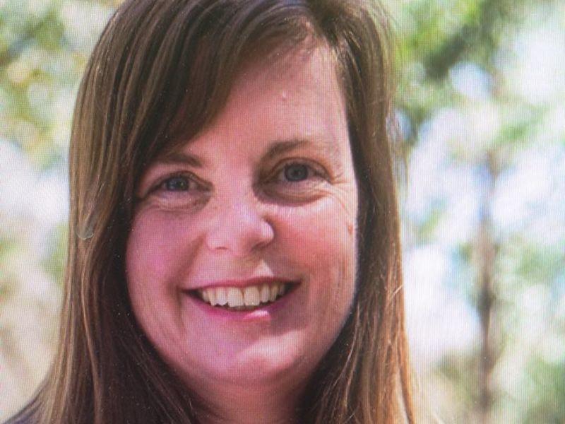 Jane Alver