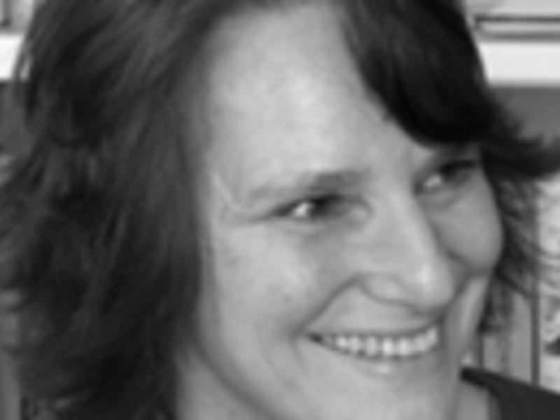 Helen Derbyshire