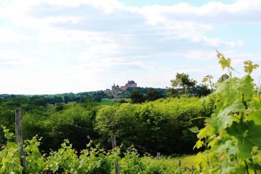 Quoi visiter en Dordogne pendant vos vacances