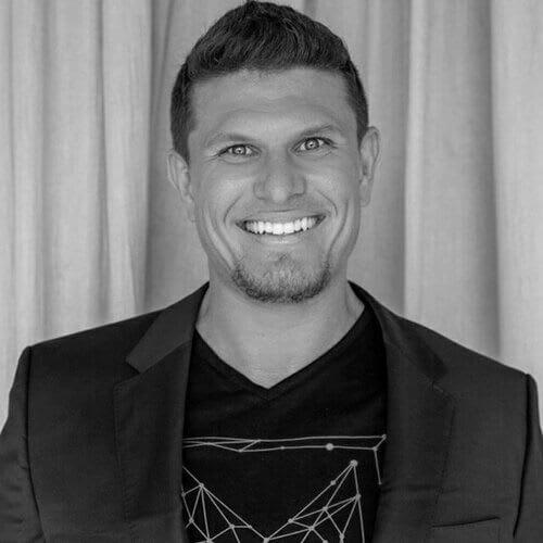 Kyle Chasse Master Ventures Vegaswap Advisor